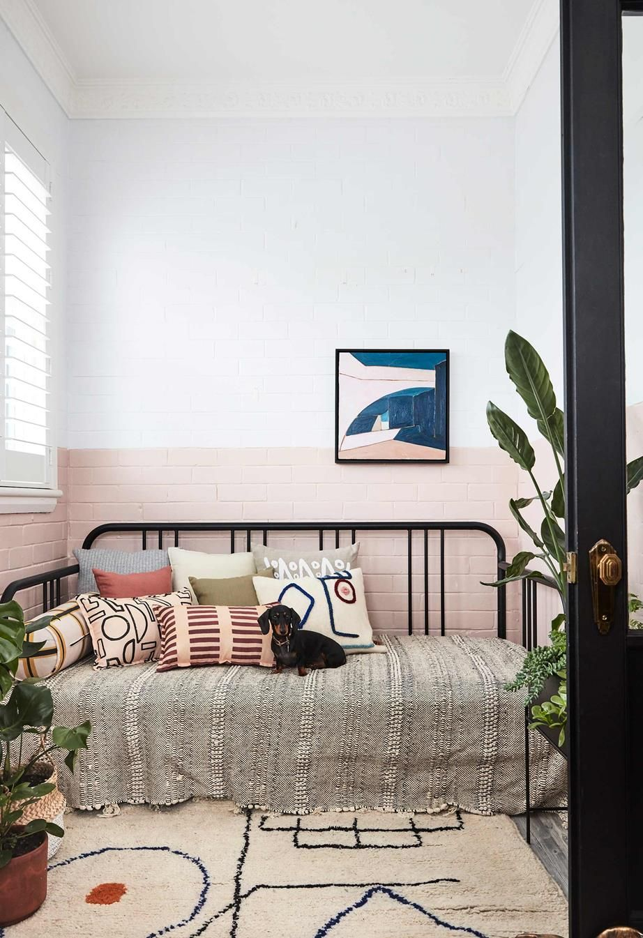 The 12 best sofa beds in Australia and how to choose one