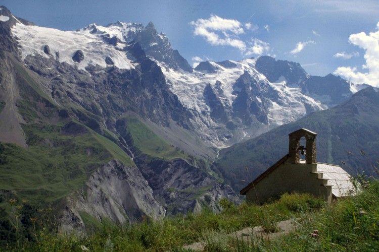 Fonds D Ecran Nature Fonds D Ecran Montagnes Les Ecrins Par Danque Hebus Com Fond Ecran Nature Montagnes