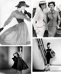 jaren twintig mode