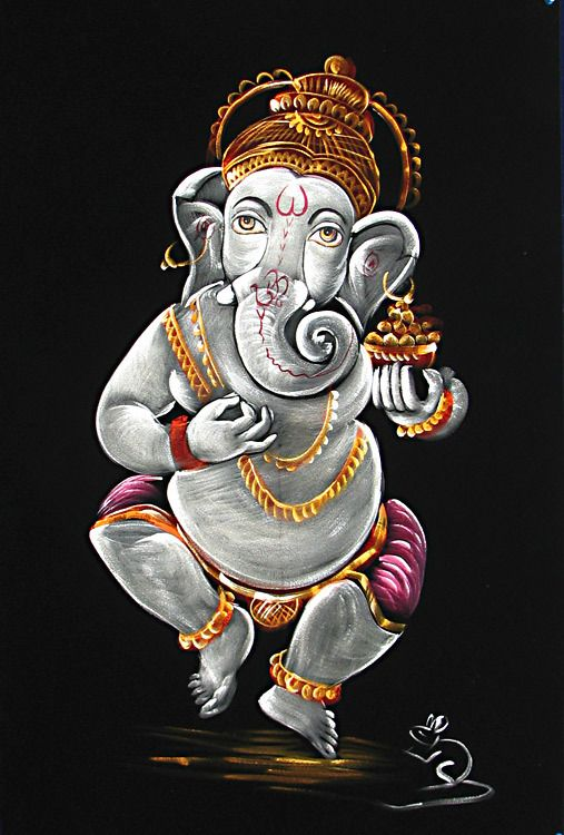ask ganesha free matchmaking The latest tweets from askganesha astrology (@askganesha) astrology, horoscopes, matchmaking, kundli milan, astrological predictions & personalized astrological services india.