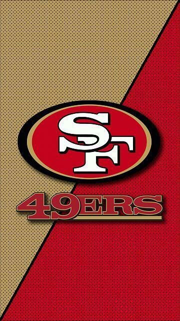 Pin by Sarah Steuber on life in 2020 (With images) 49ers