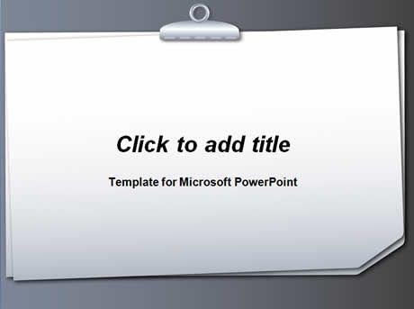 Plantillas Power Point gratis | AA | Pinterest | Plantillas power ...