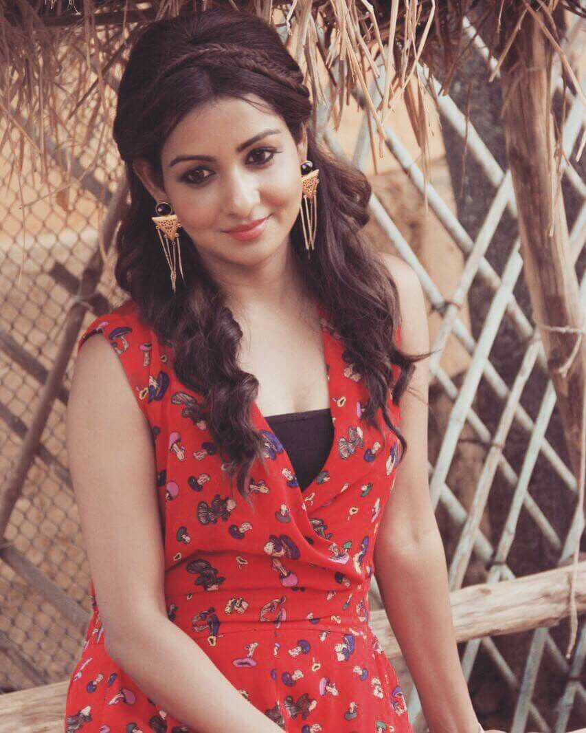 Discussion on this topic: Parvathy Nair, chhavi-pandey-2011/