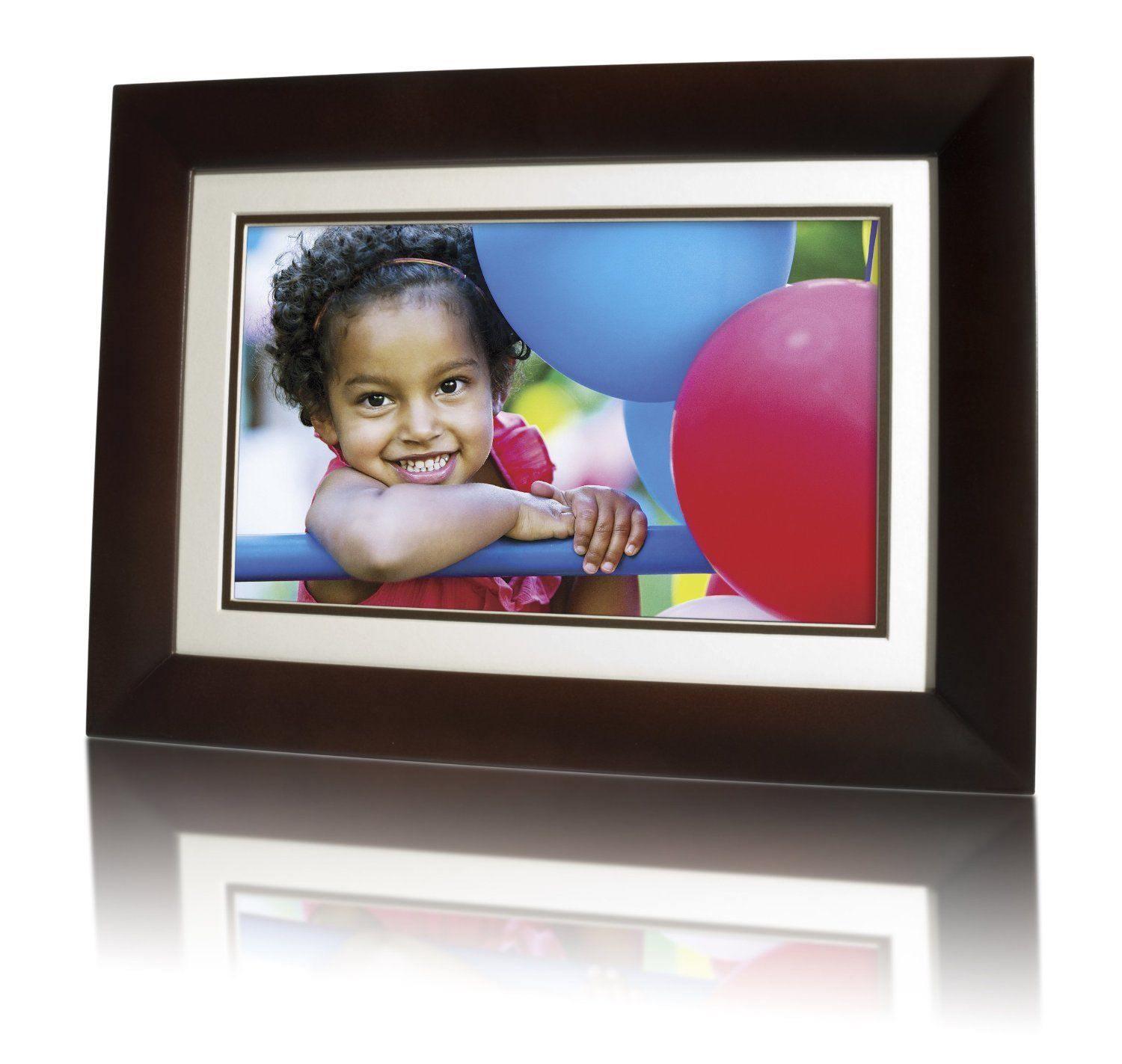 Nice Hp 10.1 Inch Digital Picture Frame Ideas - Picture Frame Design ...