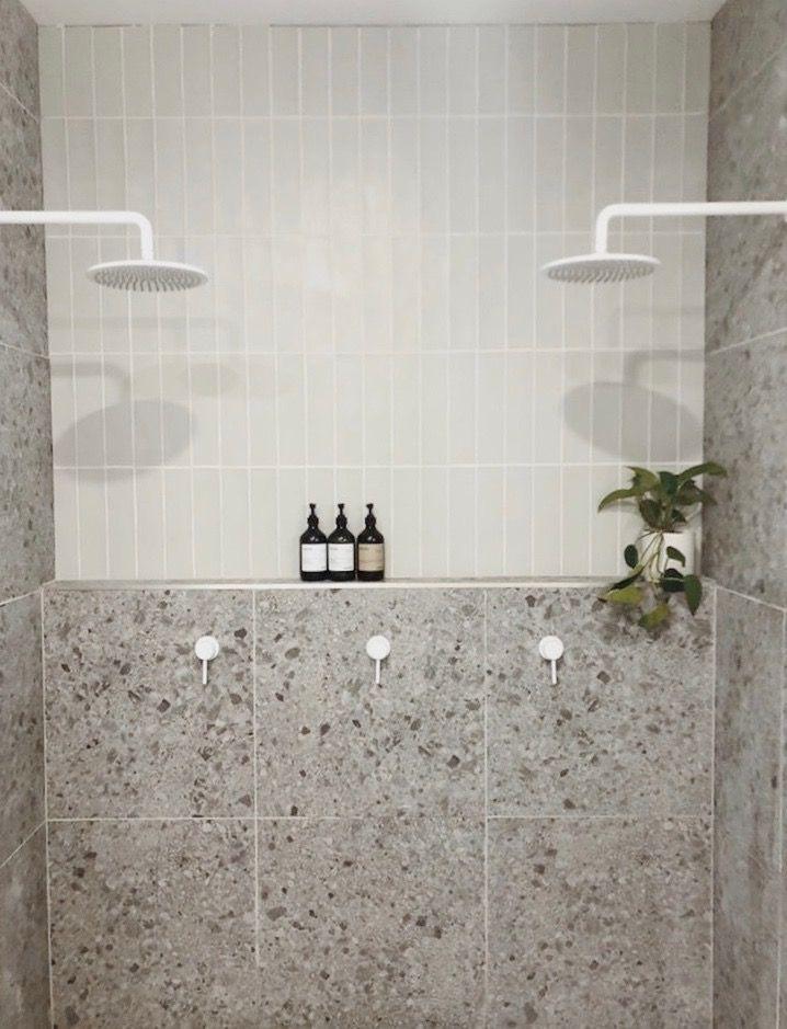 Photo of #white #neutral #minimal #interiors #interiordesign