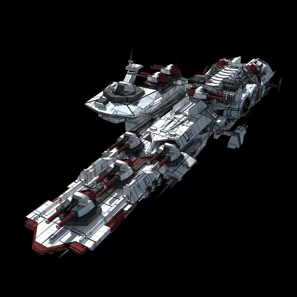 Line Defender Copy Jpg 1024 1024 Starship Design Spaceship Art Spaceship Design