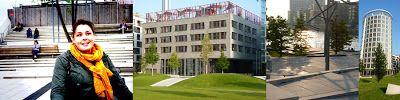 Hamburg Hafencity City Tour