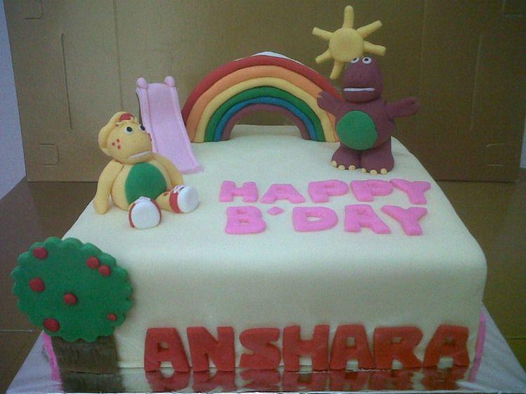 Phenomenal Bjs Birthday Cakes Birthday Cards Printable Opercafe Filternl