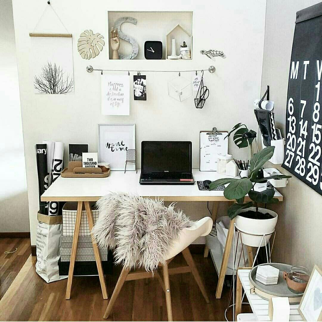 Pinterest Payton Ohsnapitspayton Home Office Design Workspace Design Home Office Decor