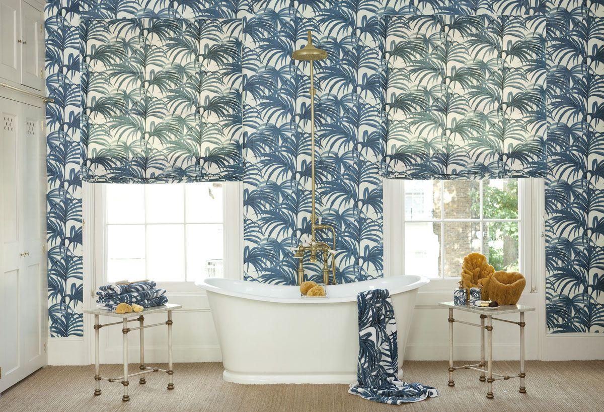 House-of-Hackney-bathroom.jpg (1200×818)