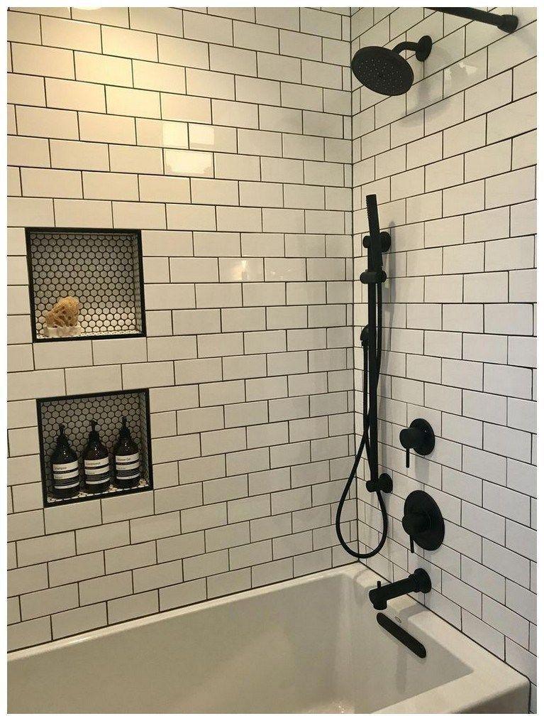 30 Fabulous Bathroom Design Ideas For You Apply In Home Bathroom Design Trends Bathrooms Remodel Bathroom Renos