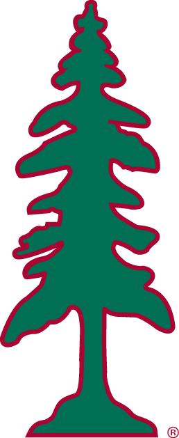 Stanford Logo Tree