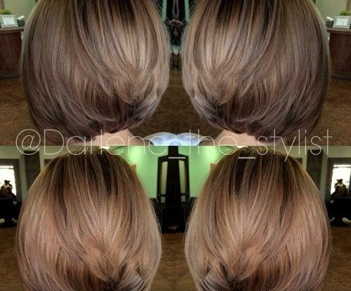 Pin by do it yourself kendin yap on do it yourself pinterest hair cuts balayage short solutioingenieria Image collections