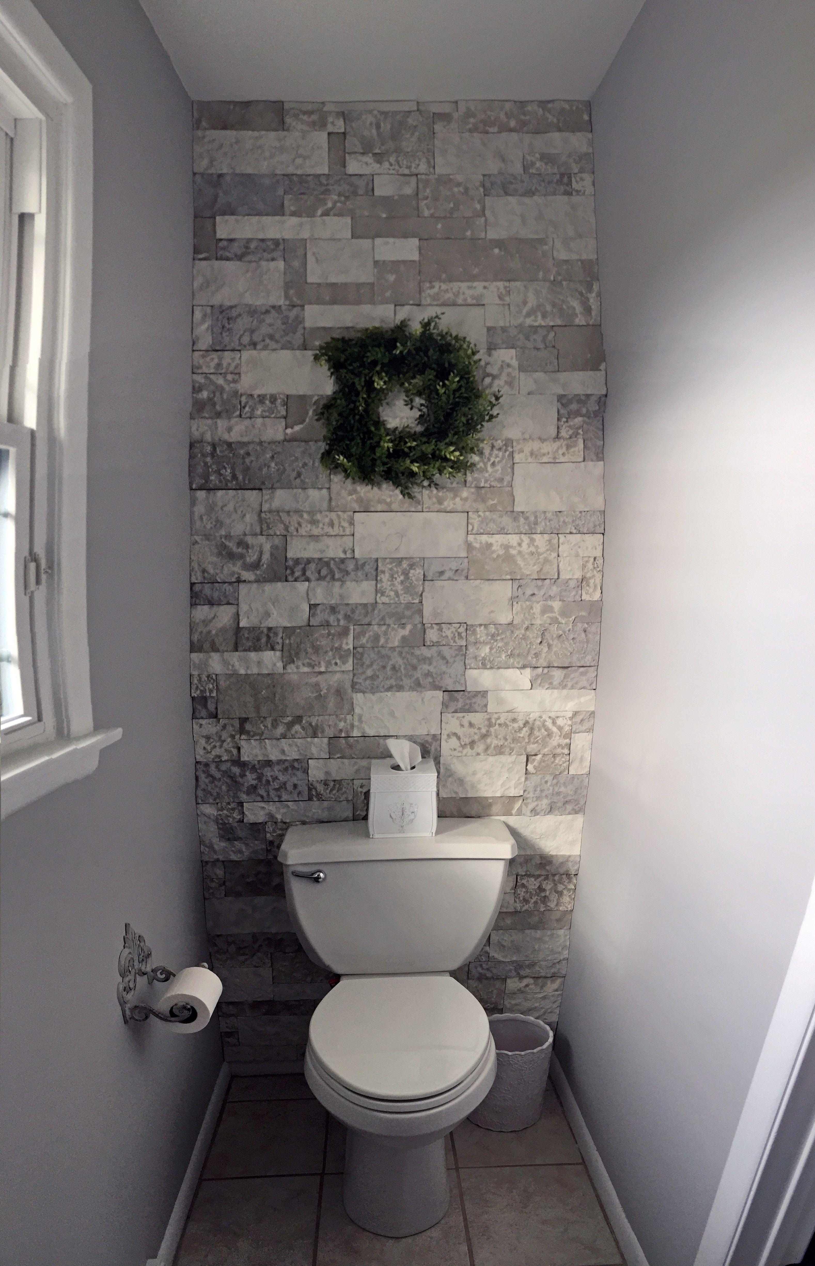Amazing Airstone Accent Wall Bathroom - 9fbe702fa8c3745744ab3df8e79b66da  Graphic_671084.jpg