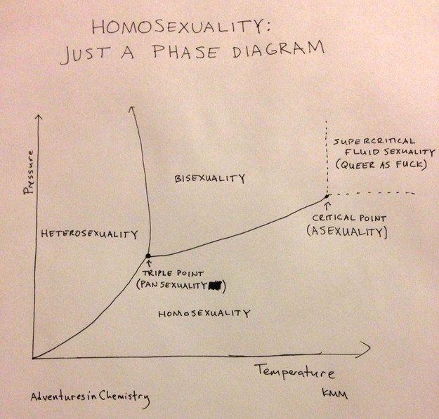 This Actual Scientific Diagram