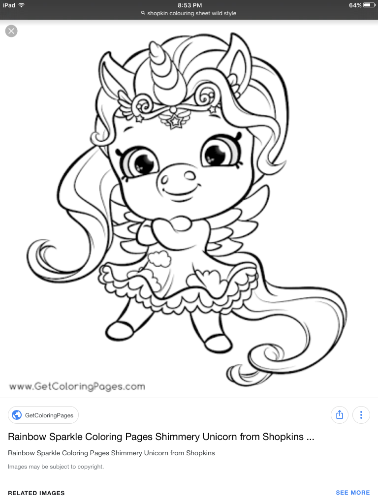 Pin By Shinta Larasaty On Orianna Cute Coloring Pages Disney Princess Coloring Pages Princess Coloring Pages