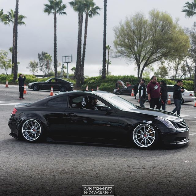 #HollowSquad Owner: @sobaanistan #CleanCulture