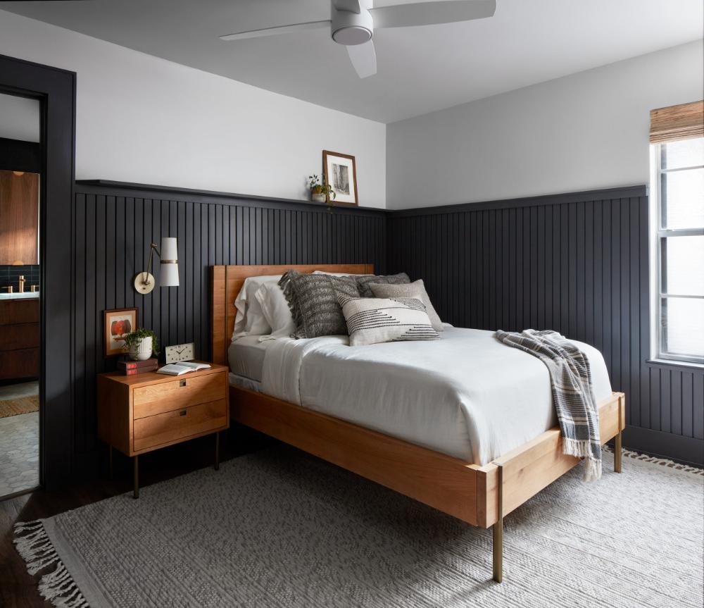 110 Bedrooms Ideas In 2021 Fixer Upper Bedroom Decor Home Bedroom