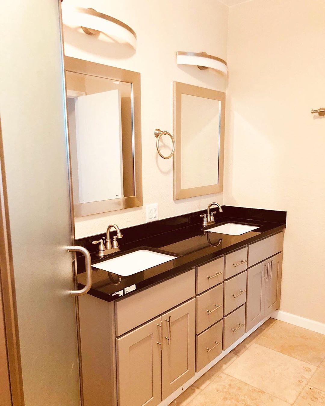 Addition Bathroom Livingspace Union City Ca 2018 Project
