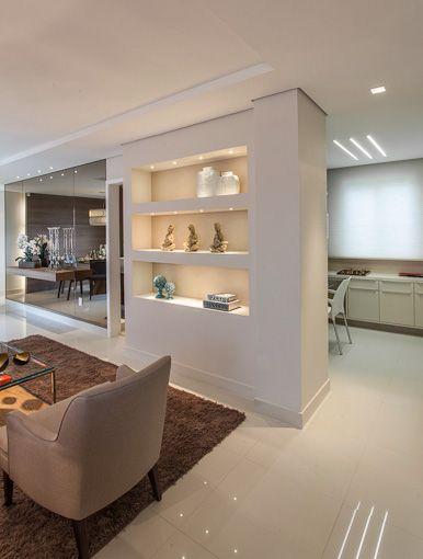 Resultado De Imagem Para Porcelanato Polido Sala. Home DesignHome IdeasNovaAliceBeige  ...