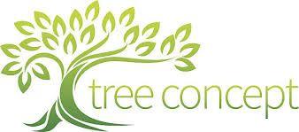 """Résultat de recherche d'images pour """"logo arbre"""""""