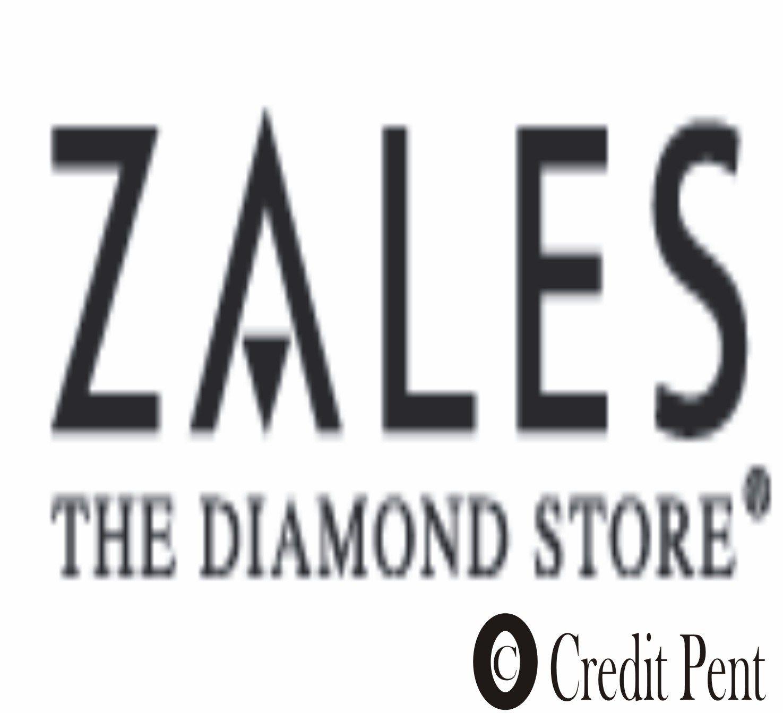 zales comenity account