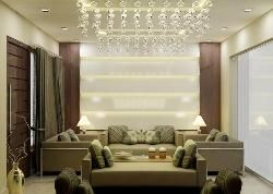 Ceiling Lights - GharExpert