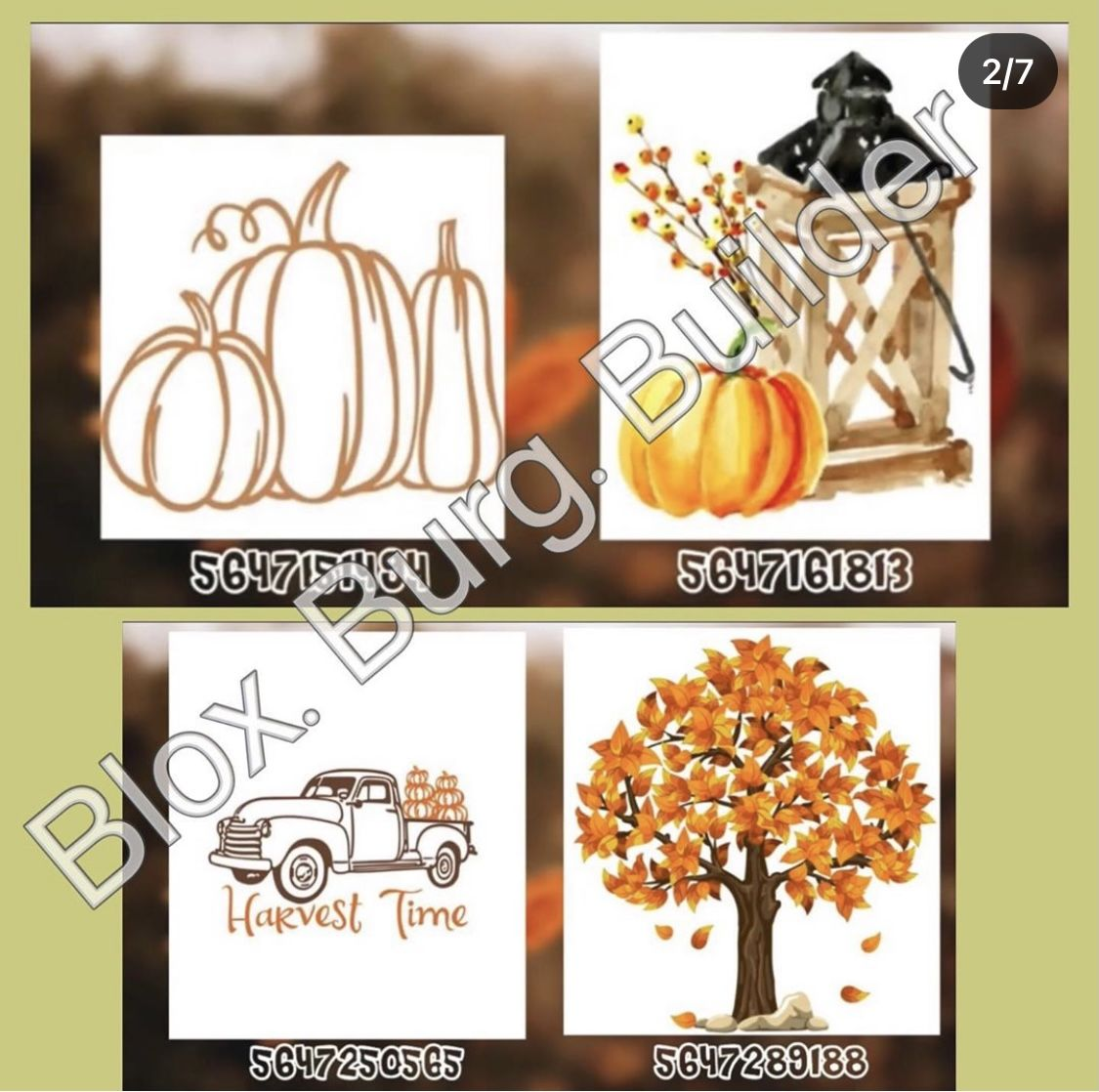 NOT MINE !! in 2020 Fall decal, Custom decals, Decal design
