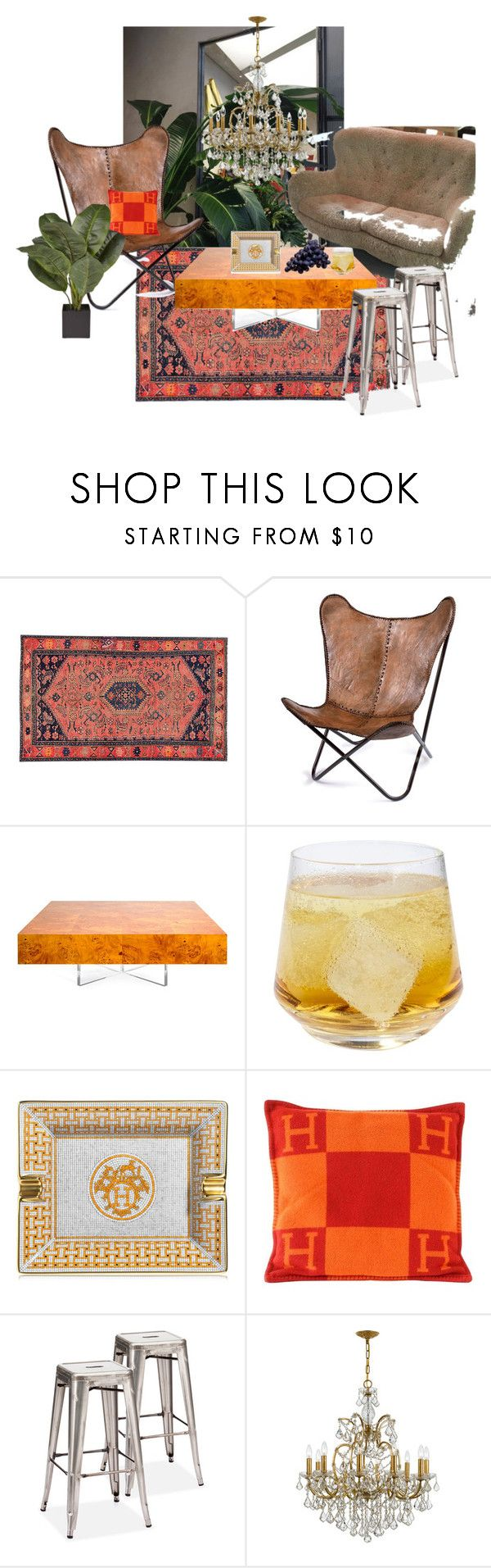 """""""western europe"""" by dalles ❤ liked on Polyvore featuring interior, interiors, interior design, home, home decor, interior decorating, Apadana, Nordal, Jonathan Adler and Schott Zwiesel"""