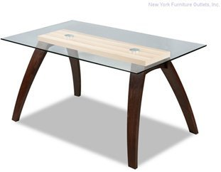 #nyfurnitureoutlets.com   #table                    #Cafe-41 #Dining #Table, #Modern #Dining #Tables, #Dining #Room #Furniture: #Nyfurnitureoutlets.com     Cafe-41 Dining Table, Modern Dining Tables, Dining Room Furniture: Nyfurnitureoutlets.com                                         http://www.seapai.com/product.aspx?PID=837071