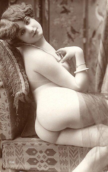 Vintage sexy pics