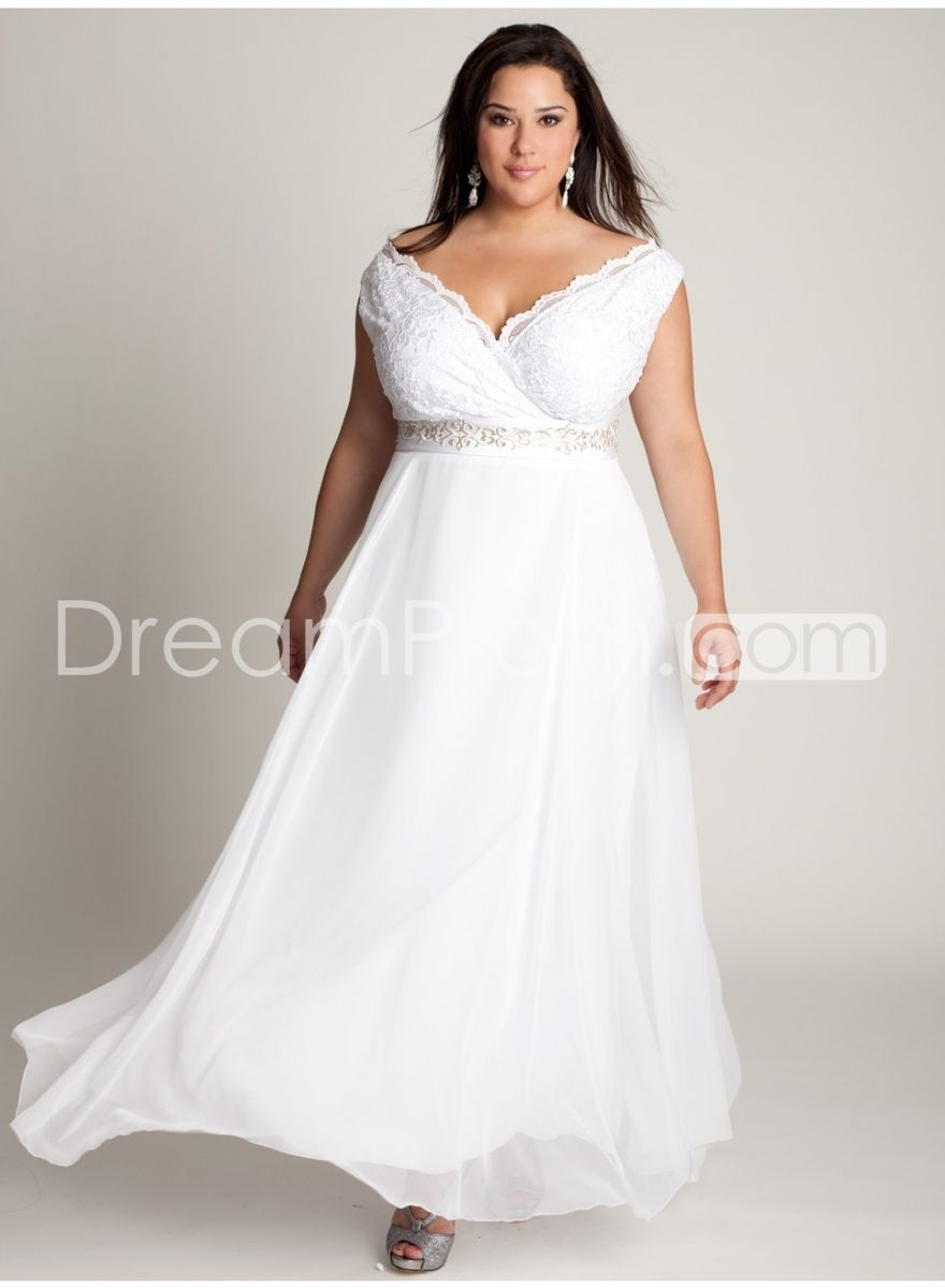 2922a2db518 the igigi dress I like