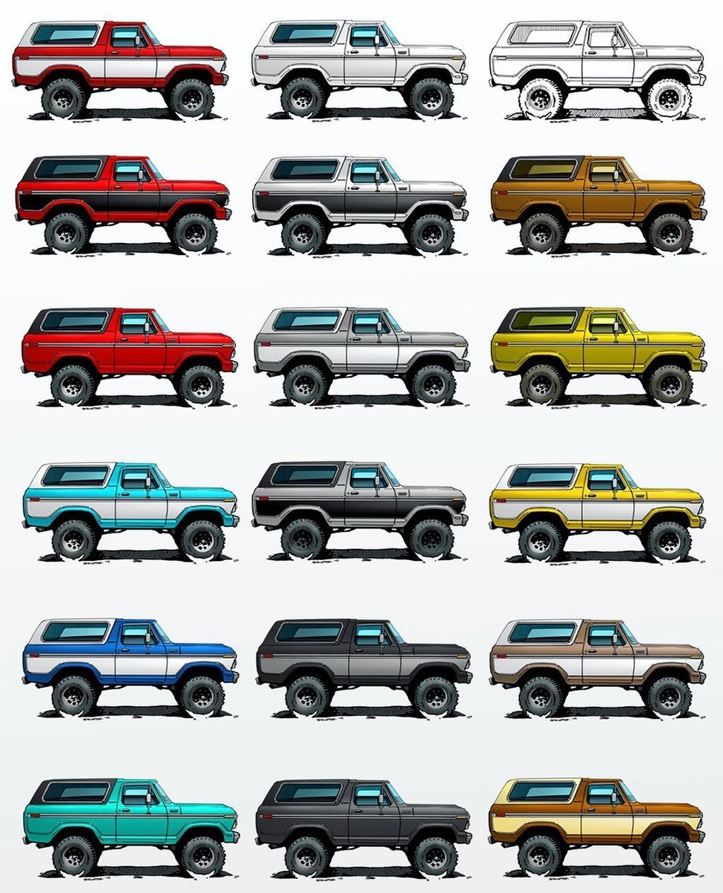 Pin By Kevin Robinson On Sick Rides In 2020 Classic Ford Trucks