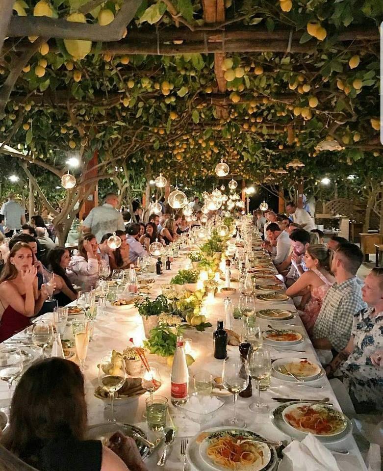 Italian wedding image by kathy mccloskey on favorite