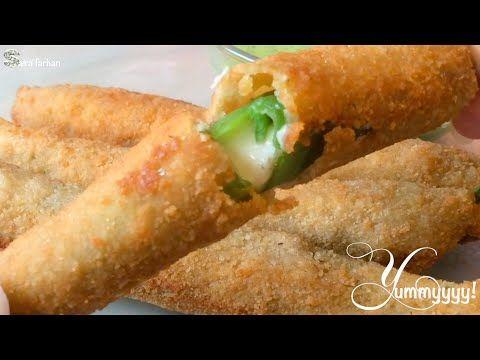 Yummyyy Y Youtube Savory Snacks Delicious Chilli