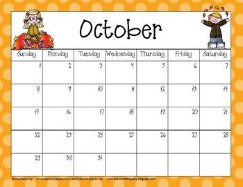 School Year Calendar 2019 2020 School Calendar Preschool