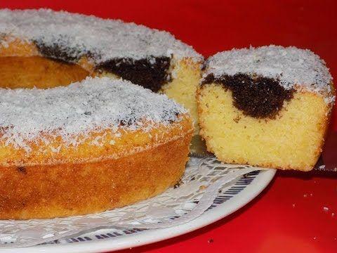 YouTube  Karamilla  Arabic dessert Cheesecake et