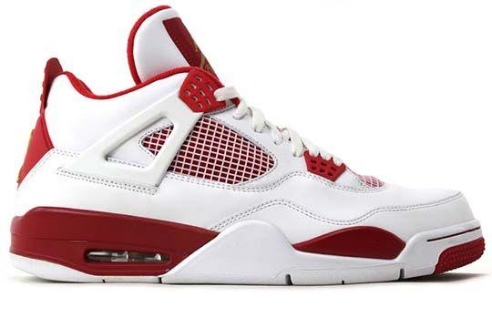 nuovo di zecca shop abbastanza economico Scarpe Jordan – Le 15 Scarpe Jordan migliori e più belle di Tutti ...