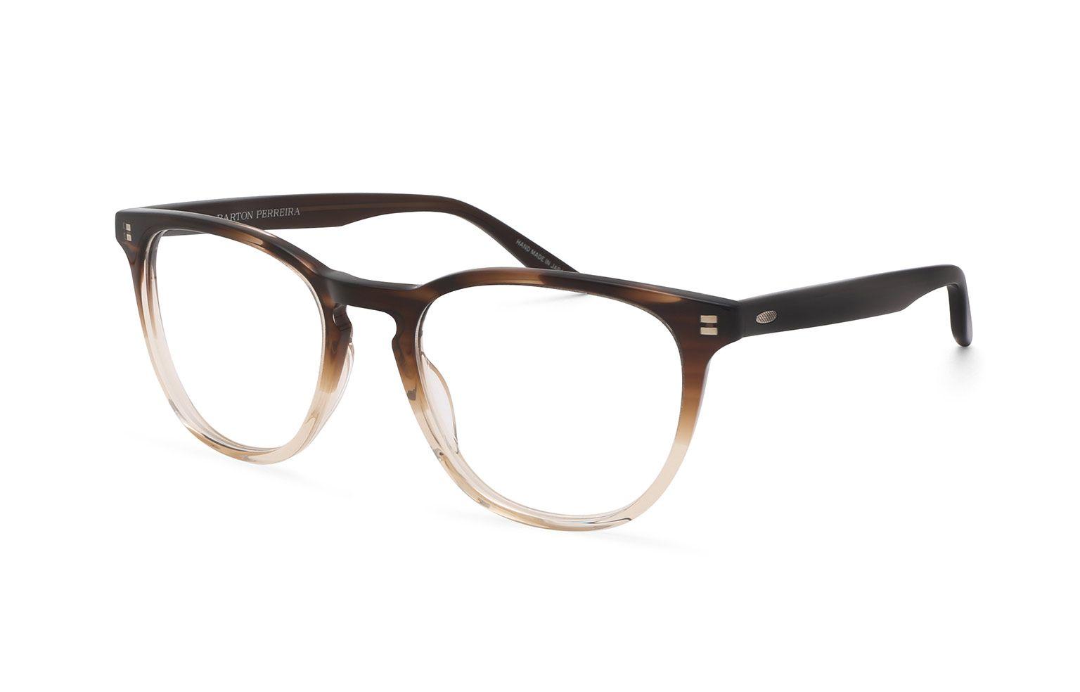 b44014e6d4 Barton Perreira REDDING frames at Risi Optique