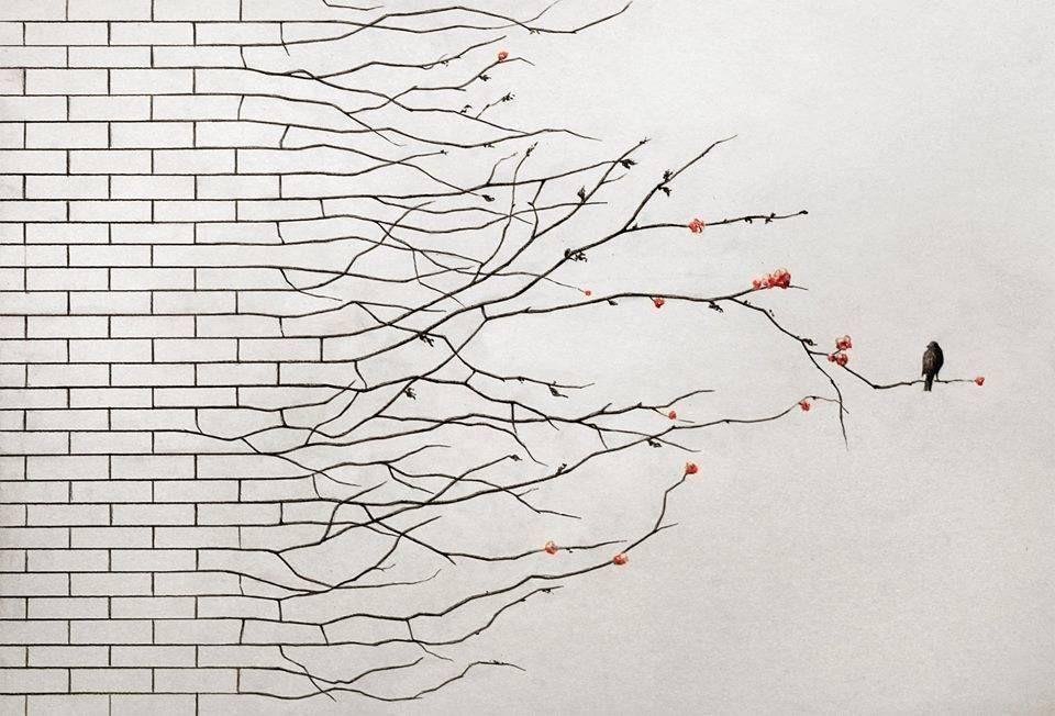 #wall #decoration
