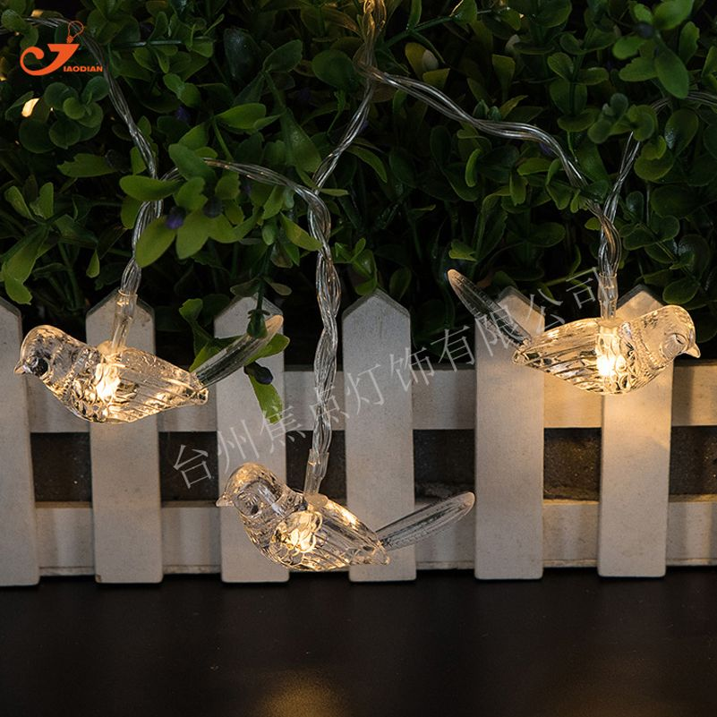 Cheap String Lights Inspiration Cheap String Lights Buy Quality Holiday Lights Directly From China