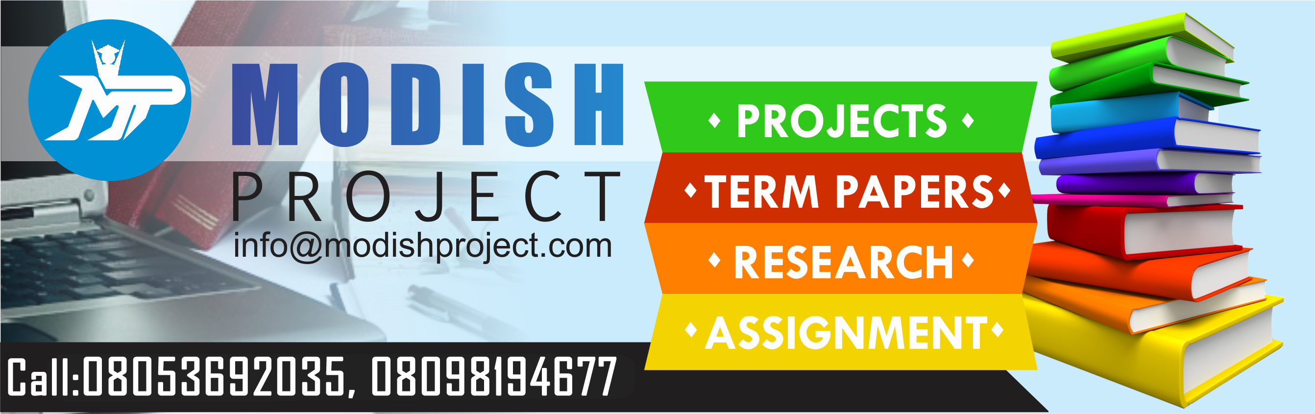 free complete project topics and materials download with retail pharmacist resume career objective for immersion cv format civil engineers pdf