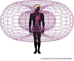 Afbeeldingsresultaat voor elektrisch magnetisch veld