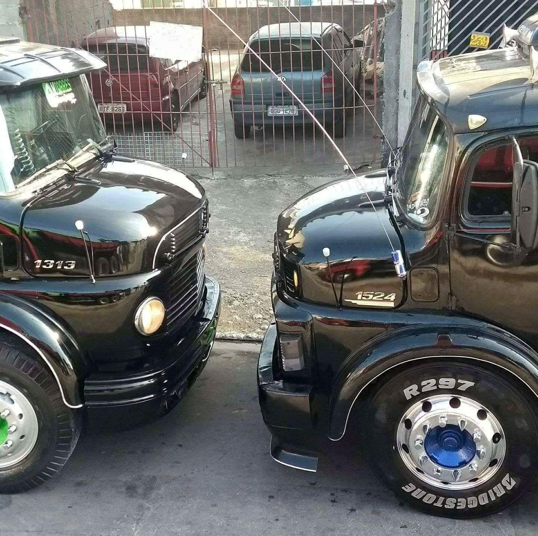 Pin De Khiruddin Din Em Truck Caminhoes Grandes Carros E