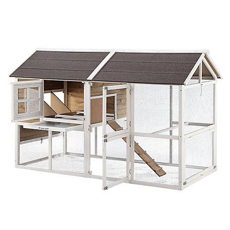 Chicken Coops Pens Nesting Boxes At Tractor Supply Co