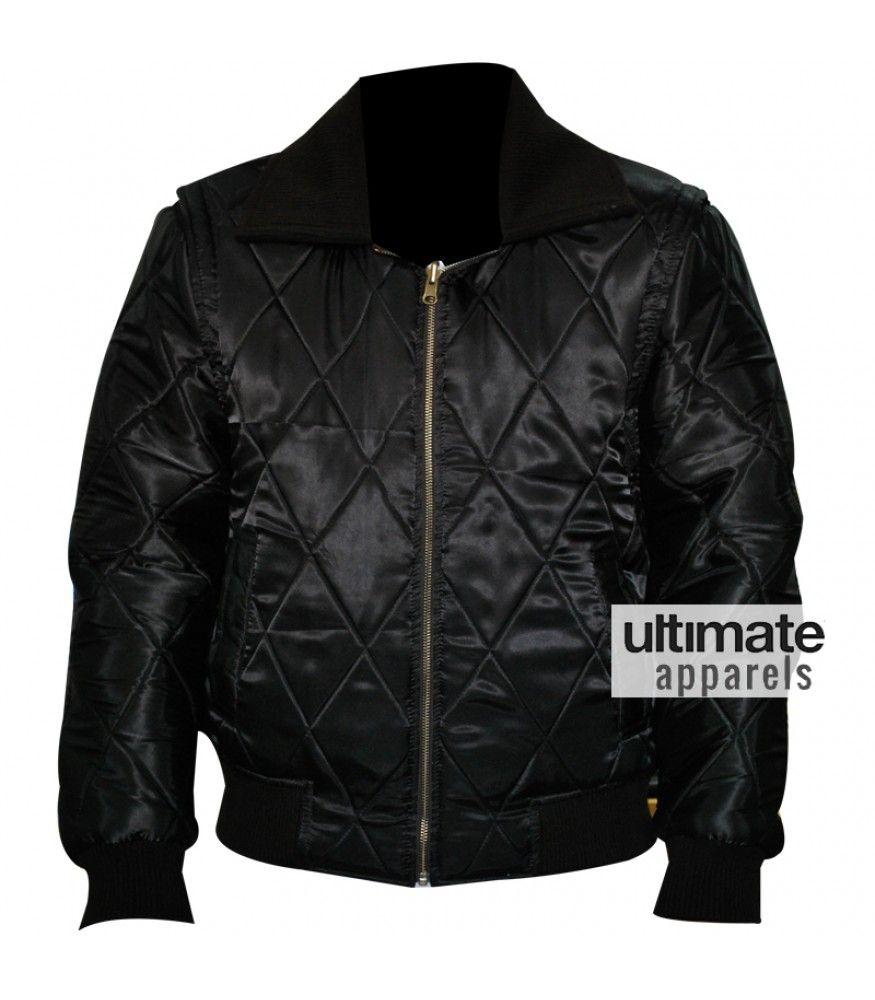 Drive Scorpion Ryan Gosling Black Satin Jacket Satin Jackets Jackets Black Satin [ 1000 x 875 Pixel ]