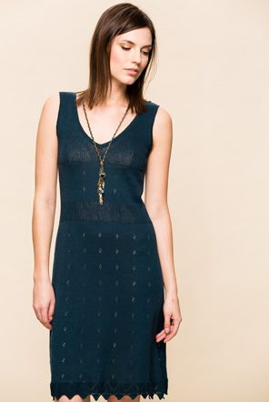 galina dress by stewart+brown.  100% organic cotton.