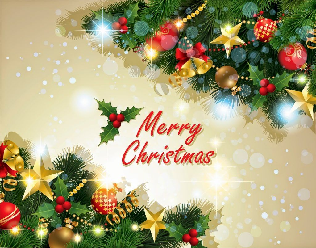 Happy Xmas Images 2019 Merry Christmas Wallpaper Merry Christmas Images Happy Christmas Day