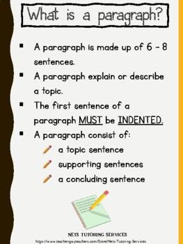 Attributes of a good research paper