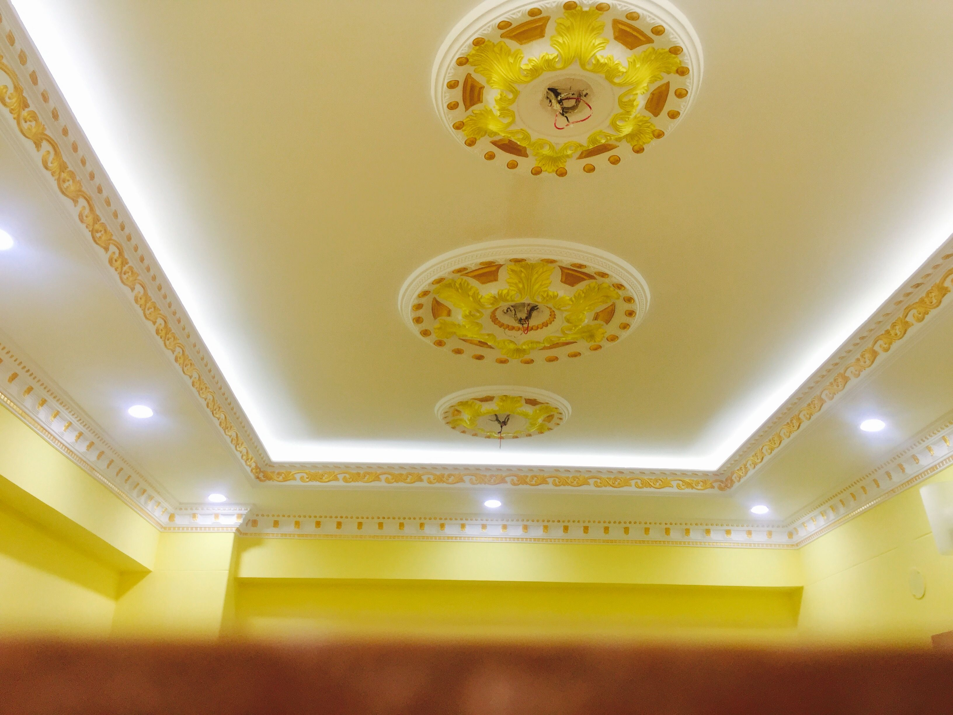 File Name Elegant Gypsum Board Ceiling Ideas For Luxury Living